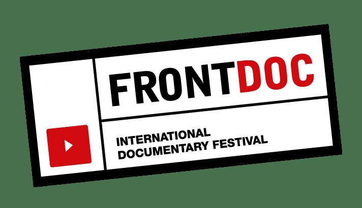 FILM SELEZIONATI eng   frontdoc
