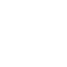 Premio Giuria Internazionale al miglior cortometraggio 2018