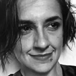 Maria Letizia Gatti