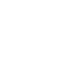 Premio Giuria Giovani al miglior mediometraggio 2019