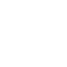 Premio Giuria Giovani al miglior cortometraggio 2019