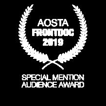 Premio del pubblico 2019